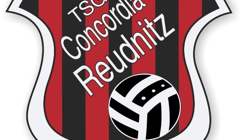 Concordia-Handball sind in die neue Saison gestartet